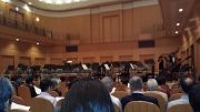 名古屋フィルハーモーニー交響楽団