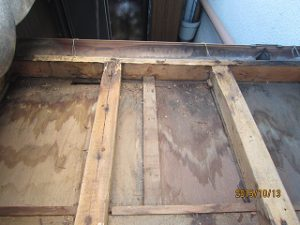 大工で作る家具